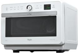 Whirlpool JT 469 WH