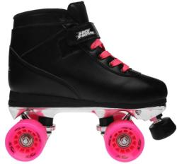 No Fear Derby QSkate LD63