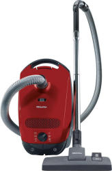 Miele Classic C1 Special Ecoline (SBAG1)