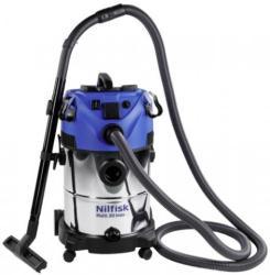 Nilfisk Multi 30 T VSC Inox