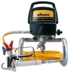 Wagner Power Painter 60