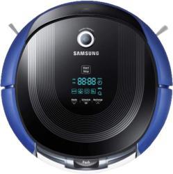 Samsung VRF530E (VR10J5011UA/GE)