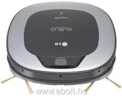 LG VR34408LV