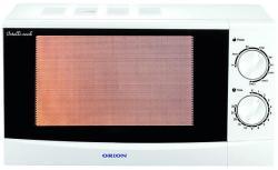 Orion OM-5120G
