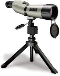 Bushnell NatureView 20-60x65 786065