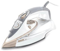 Philips GC4872/60 Azurr