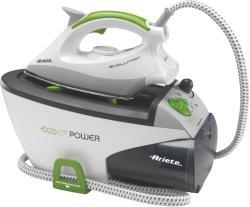 Ariete 6408/8 Stiromatic Eco Power