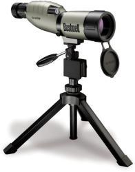 Bushnell NatureView 15-45x50 784550