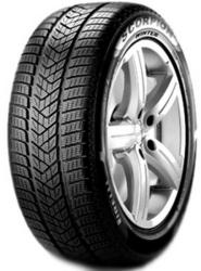 Pirelli Scorpion Winter XL 275/40 R21 107V
