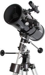 Sky-Watcher 114/500 EQ1