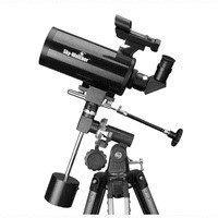 Sky-Watcher 90/1250 EQ1