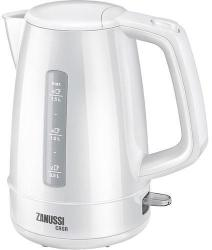 Zanussi ZWA1260