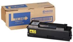 Kyocera TK-340 Black (1T02J00EUC)