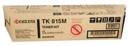 Kyocera TK-815M Magenta (370AN410)