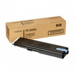 Kyocera TK-800K Black