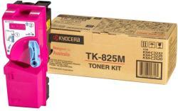 Kyocera TK-825M Magenta