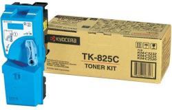 Kyocera TK-825C Cyan (1T02FZCEU0)