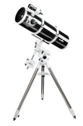 Sky-Watcher Newton 150/750 EQ5 GoTo