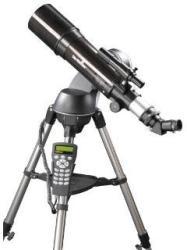 Sky-Watcher 102/500 GoTo