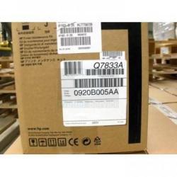 HP Q7833A