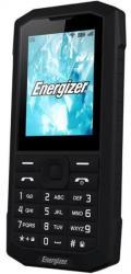 Energizer Energy 100