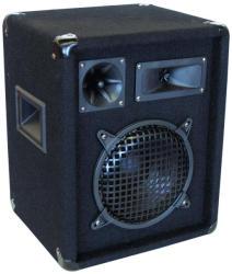 Omnitronic DX-822 (11037055)