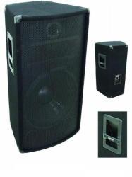 Omnitronic TX-1520 (11037638)