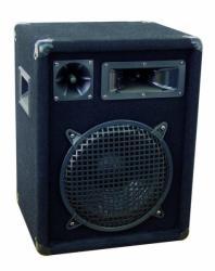 Omnitronic DX-1022 (11037061)