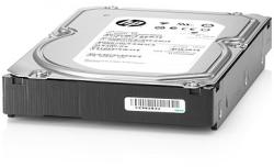 "HP 3.5"" 500GB 7200rpm SATA (458941-B21)"