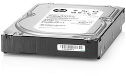 """HP 3.5"""" 500GB 7200rpm SATA (458941-B21)"""