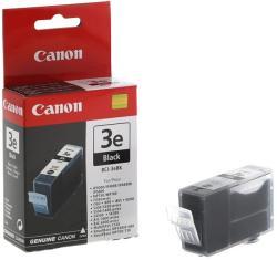 Canon BCI-3eBK Black