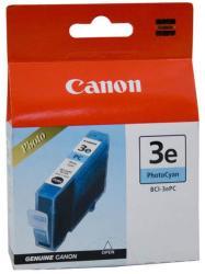Canon BCI-3ePC Photo Cyan