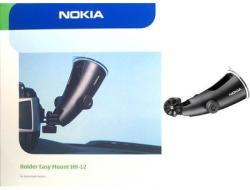 Nokia HH-12