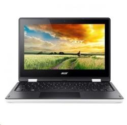 Acer Aspire R3-131T-P3T1 W10 NX.G0ZEU.013