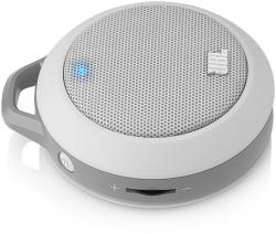 JBL Micro II Wireless