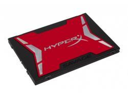 Kingston HyperX Savage 240GB SATA3 Bundle Kit SHSS3B7A/240G