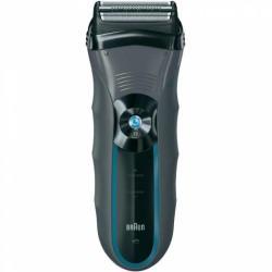 Braun cruzer6 Clean Shave