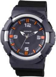 XONIX XCR-QZ00