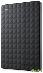 Seagate Expansion Portable 2TB 32MB 5400rpm USB 3.0 (STEA2000200)