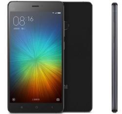 Xiaomi Mi 4S 64GB