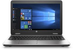 HP ProBook 650 G2 V1C09EA