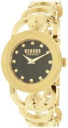Versace SCG090016