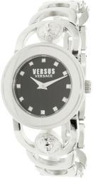 Versace SCG080016