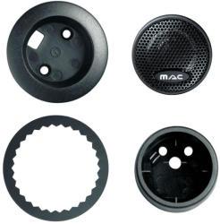 Mac Audio Mobil Street T19