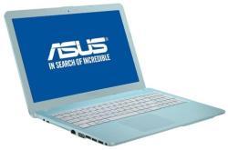 ASUS X540LA-XX103D