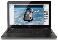 HP ZBook 15u G3 M6G49AV