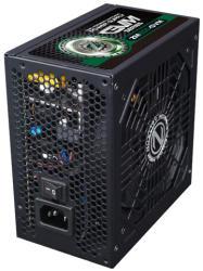 Zalman ZM500-GVM 500W