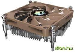 ID-COOLING IS-20I