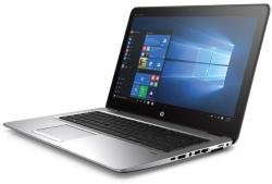 HP EliteBook 850 G3 L3D30AV