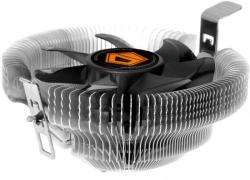 ID-Cooling DK-01S